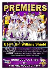 Bill Wilkins Cup U16 Premier poster.jpg
