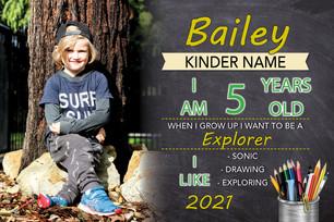 Fancy Portraits for Kinders 2.jpg