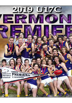 VERMONT PREMIERS CROPPED POSTER  30X40-0
