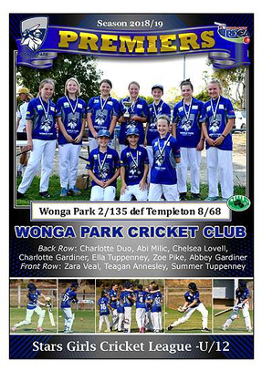 Girls U12 GF Poster in border-009.jpg