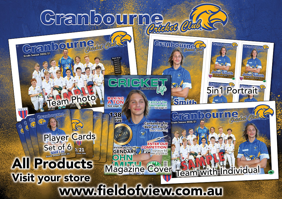 Cranbourne CC All Shop Products.jpg