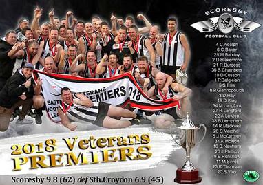Scoresby Vets plaque-026.jpg