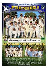 Mitcham Div C GF Poster in border-014.jp