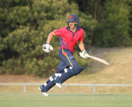 PSV T20 - Templeton v Warranwood 009.jpg