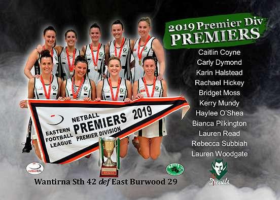 Netball Premier Division-012.jpg