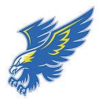 Glen Waverley Hawks logo.jpg
