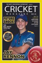 Mag cover Cricket 8x12 copy.jpg