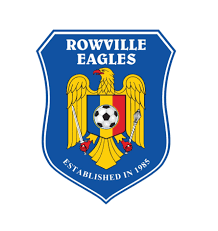 ROWVILLE SOCCER.png