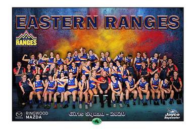EASTERN RANGES  2020 (1)-028.jpg