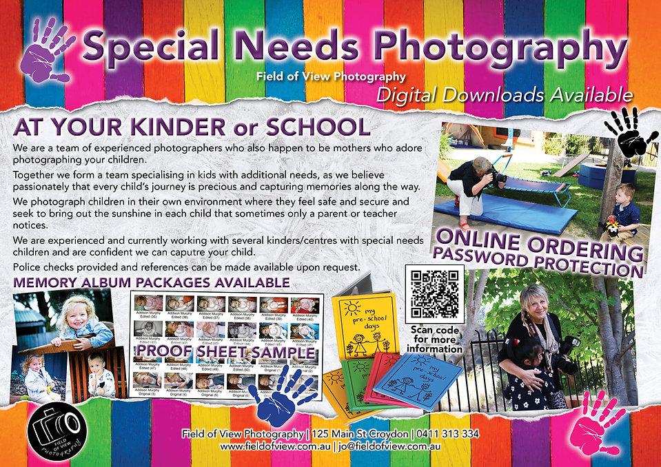 Special Needs Kinder Flyer.jpg