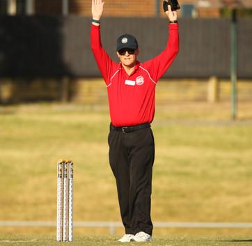 PSV T20 - Templeton v Warranwood 007.jpg