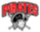 Preston pirates baseball logo.png