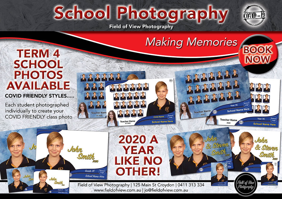 School Photography Advertising Flyer.jpg