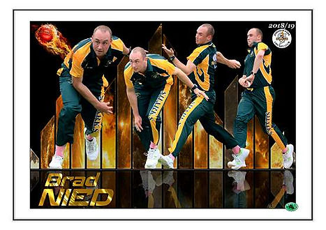 Brad Nied poster 2  in border A3-006.jpg