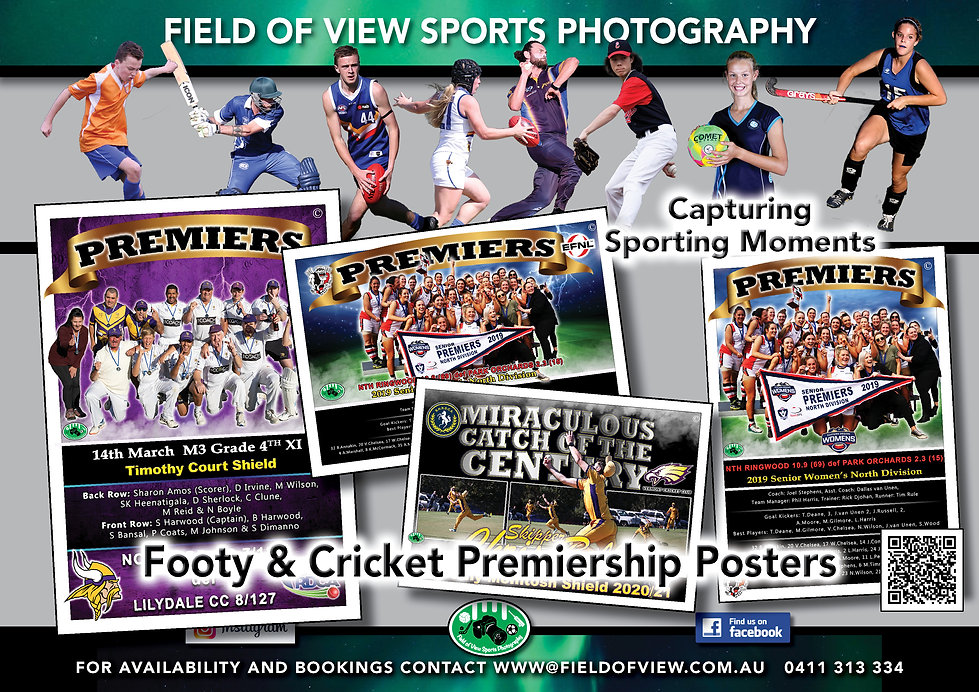 Cricket and Footy Premiership Posters flyer.jpg