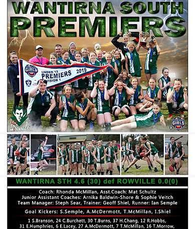 Wantirna Sth Girls U12 Div1 GF Poster-09
