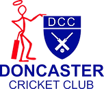doncaster cricket club logo.png