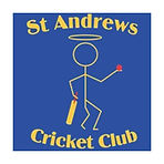 St.Andrews CC.jpg