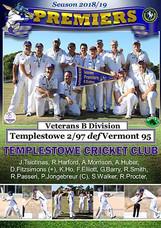 Templestowe Vets Div B Poster-024.jpg