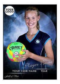 Netball Portrait 2 for website-018.jpg