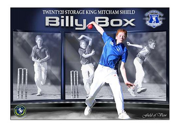 Billy Box A3 in border-005.jpg
