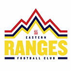 Eastern Ranges football club logo.jpg