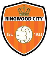 KonQa-2019-Ringwood-City-logo.jpg
