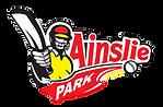 Ainslie Park CClogo.png