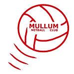 Mullum Netball Club.jpg
