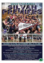 Silvan U19 Div4Poster-061.jpg