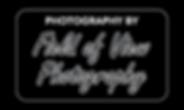 FOV Studio Logo.png