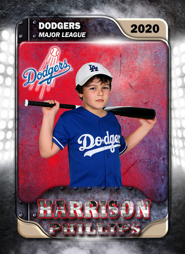 Harrison Player Card Front.jpg