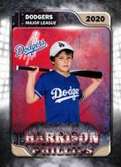 Harrison Player Card Front.jpg