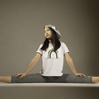 2020 March 7 - Isabella sitting 1 - 25cm