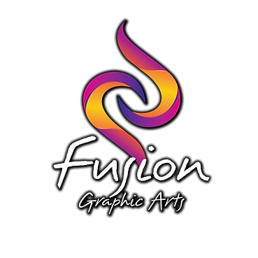Fusion Graphic Arts.png