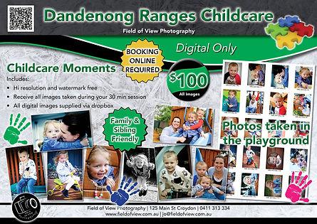 DCCC Childcare Digital Downloads Flyer.j