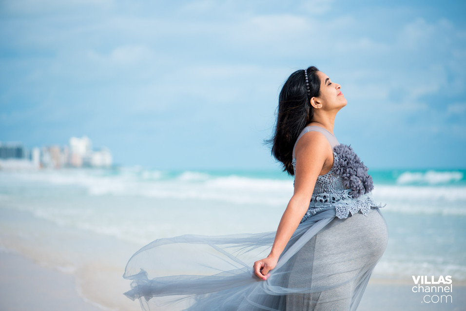 Rasmi_Maternity_Family_Photoshoot_MiamiB