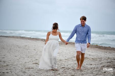 Beach_Villas_Channel_maternity_white_dre