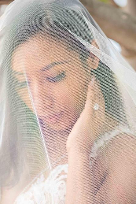 Portfolio_Conquela_Wedding_Portrait_Phot