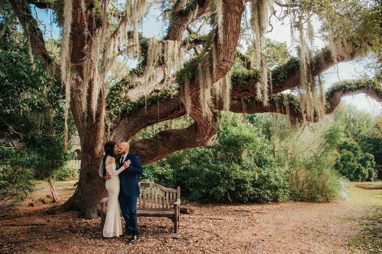 Web_Villas-Channel-Wedding_Photography-T