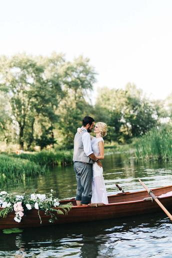 Website_Wedding_Miami_Photography_Villas