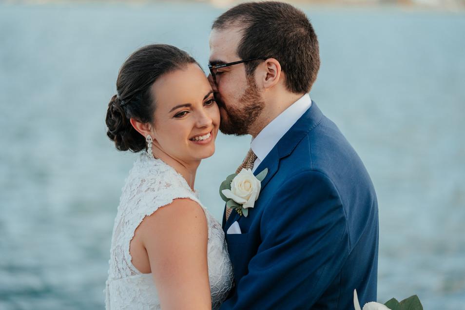 Web_Portfolio_Wedding_Photography_Portra