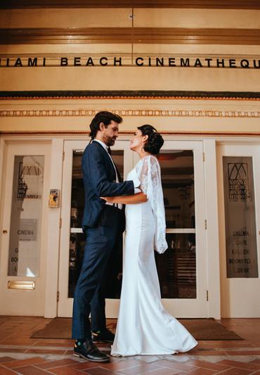 Civil_Wedding_Miami_Beach_Courthouse_Pho