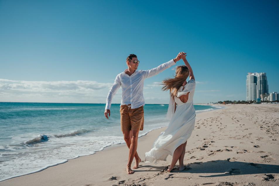 portfolio_Alex_Wedding_Miami_Beach_photo