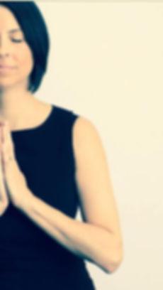 demi pro yoga.jpg