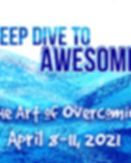 Deep-Dive-Awesome_UV-EVENT-updated.jpg