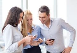 Post-1-Business-Smartphones
