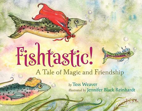 Fishtastic cover.jpeg