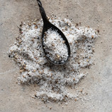LaTerre Salt