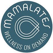 mamalates_larger circle icon_mamalates_